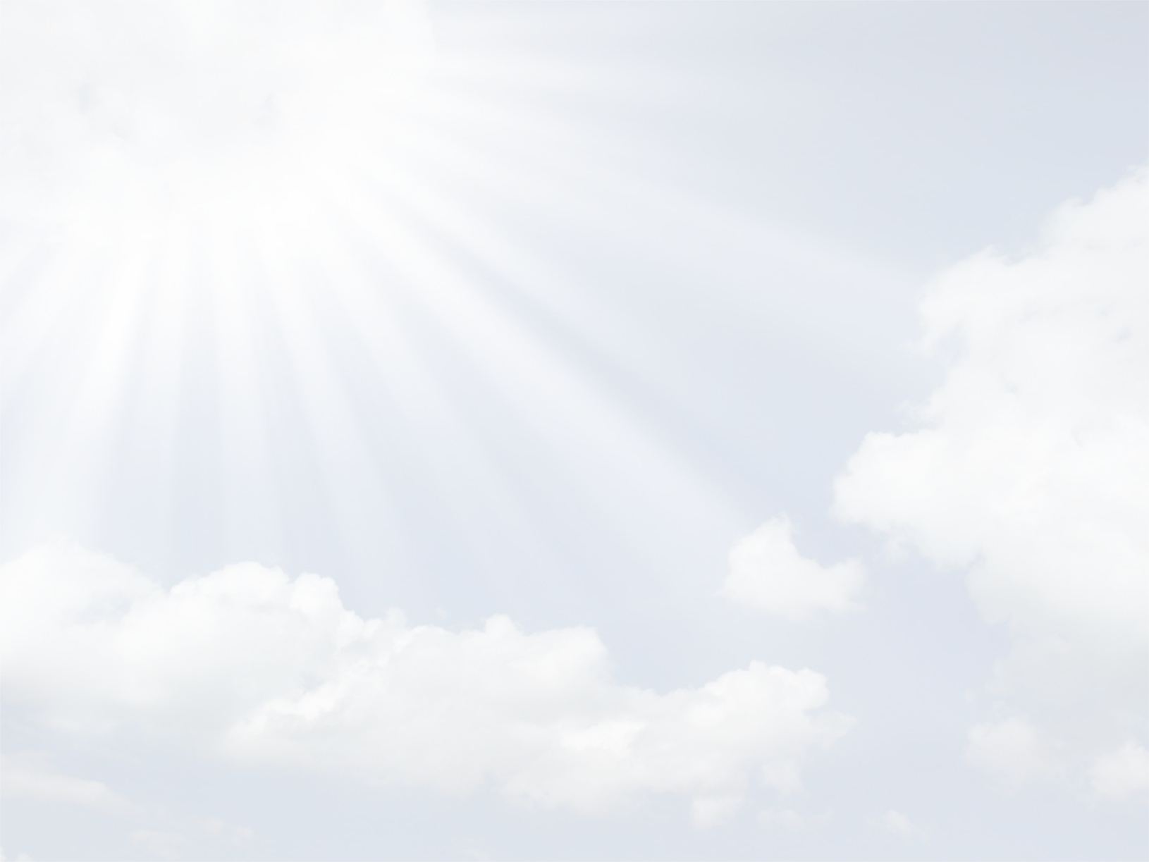 Sky and clouds png. Index of parish groups