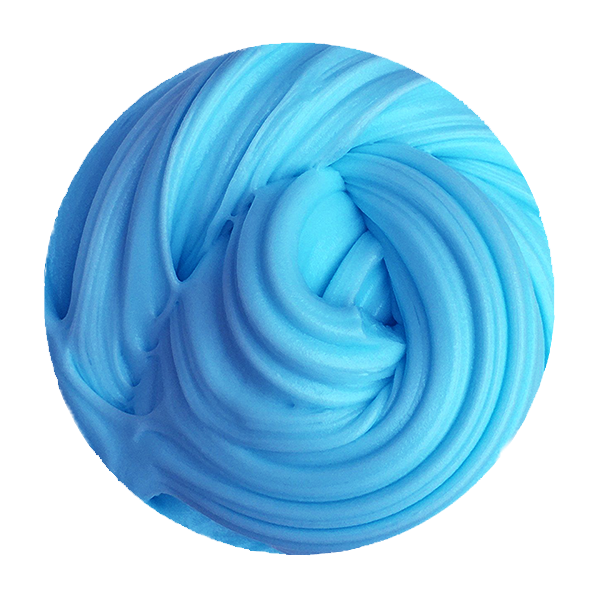 Png slime. All tagged cloud shop