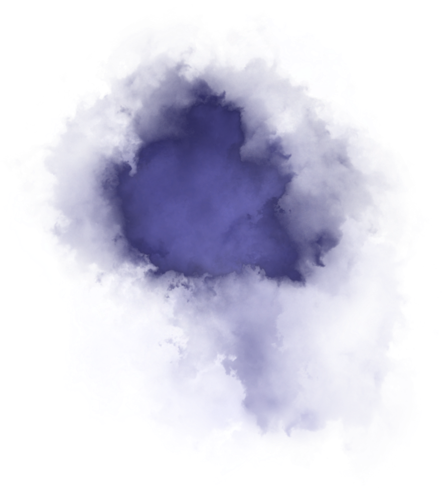 Blue smoke texture png. Download go back images