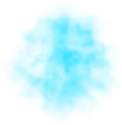 Blue smoke texture png. Download mist free transparent