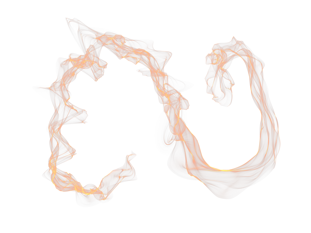 Smoke trails png. And flame by headcat