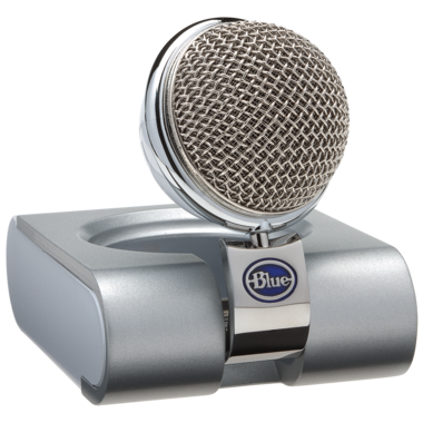 Blue snowball microphone png. The best usb microphones