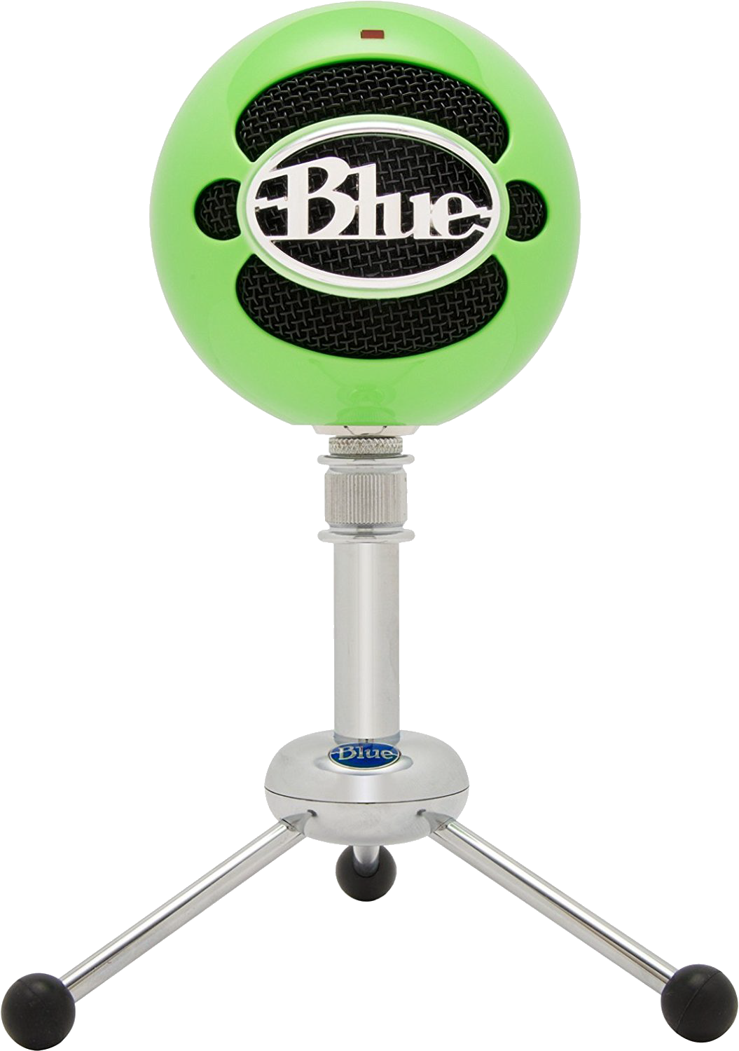 Blue snowball microphone png. Borrowing equipment college of
