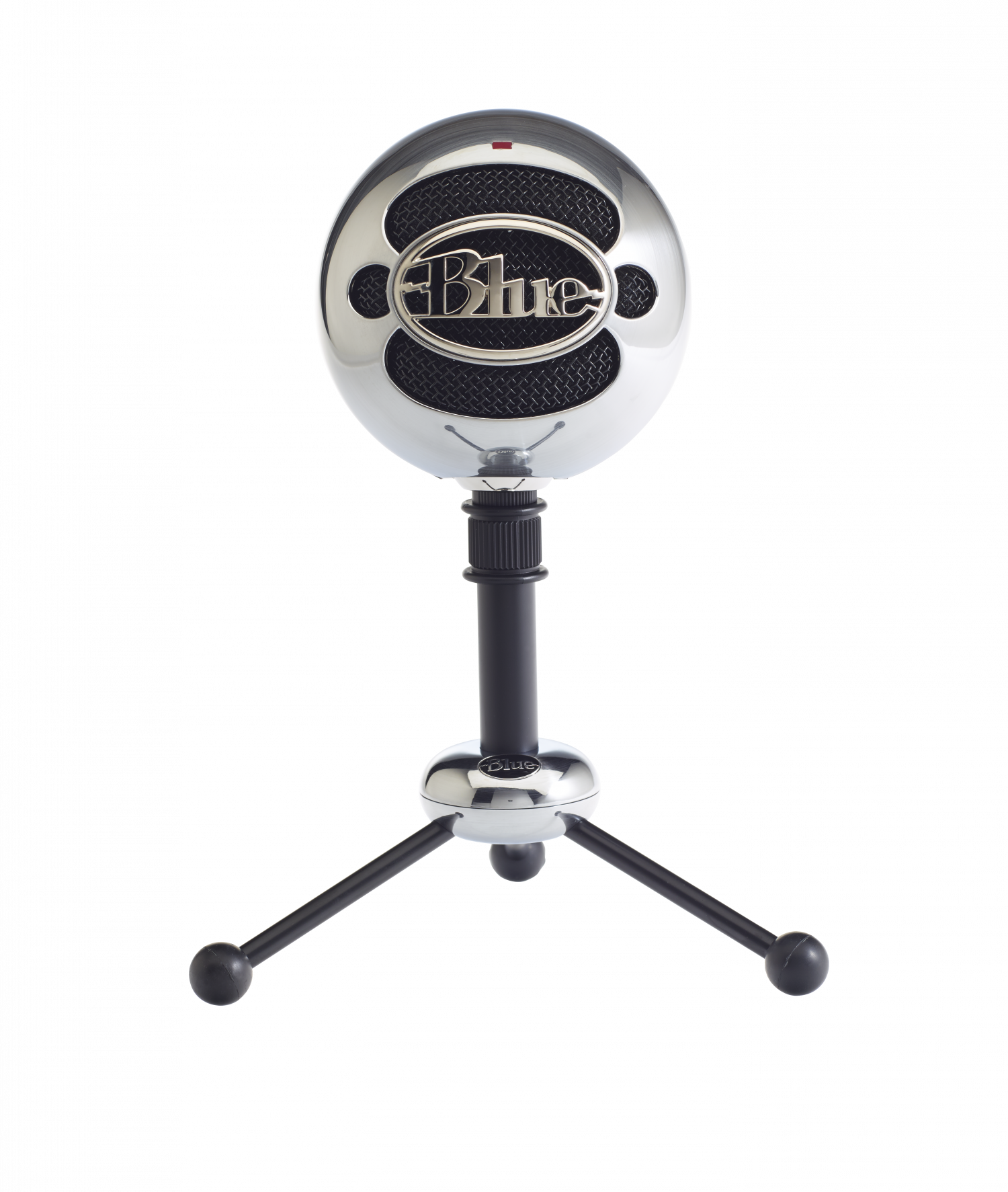 Snowball microphone png. Blue microphones b rstet