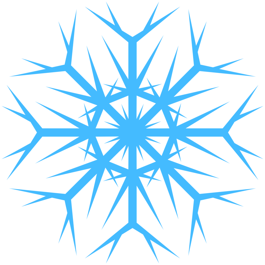 Frozen snowflake png. Snowflakes images free download