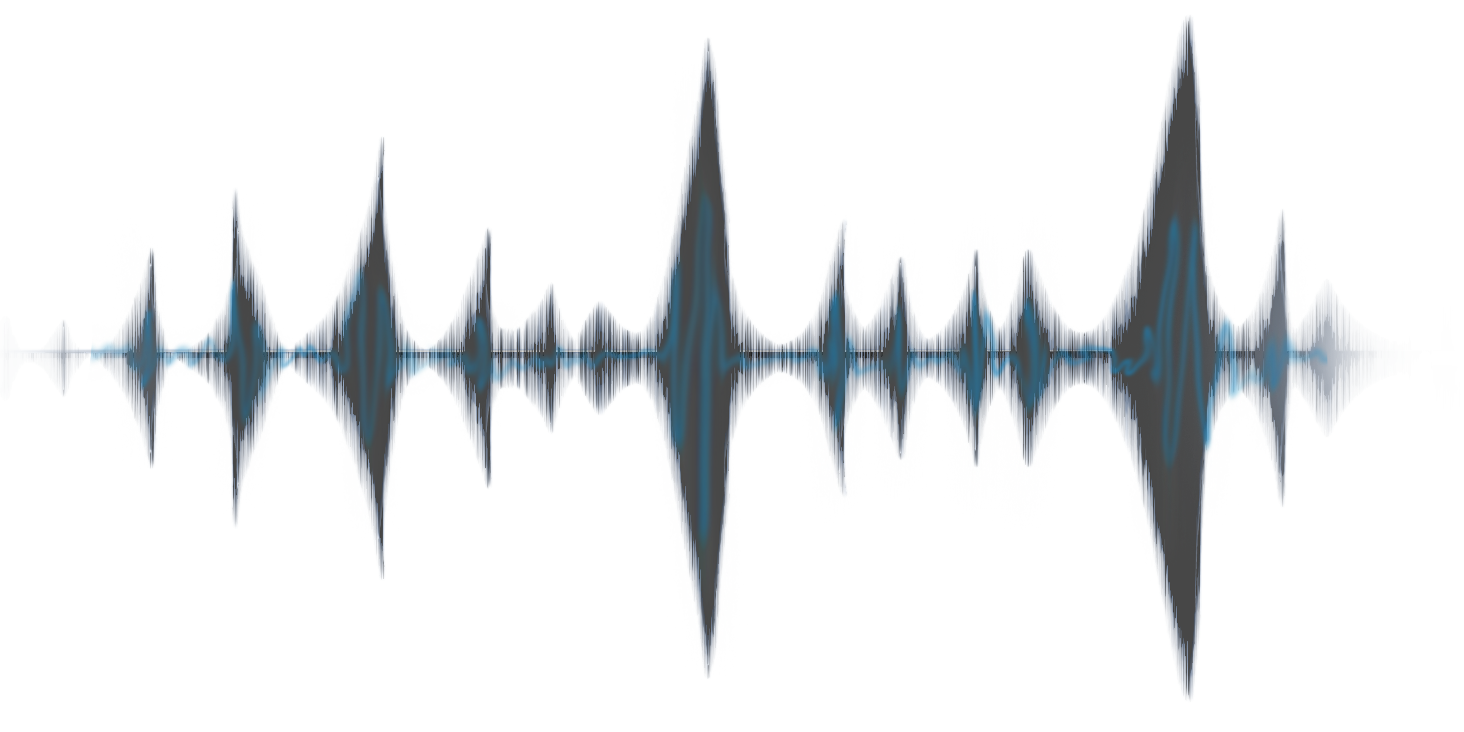 music soundwave png