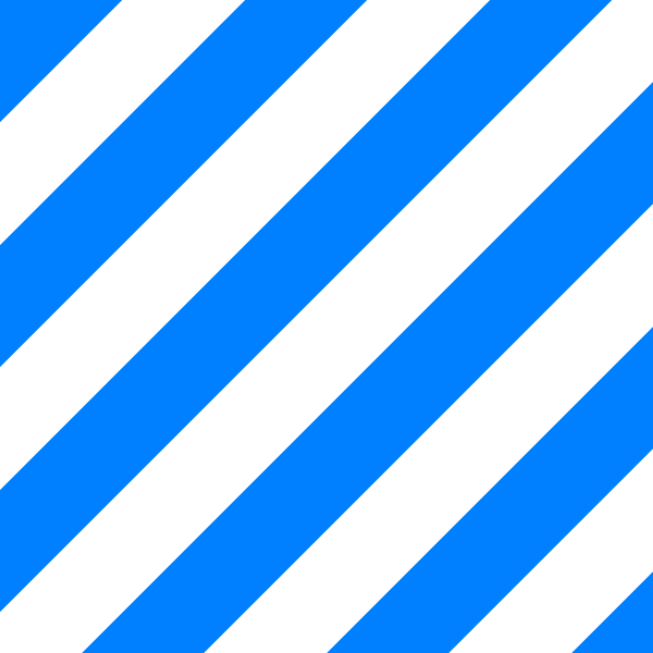 Diagonal stripes png. Blue clip art at