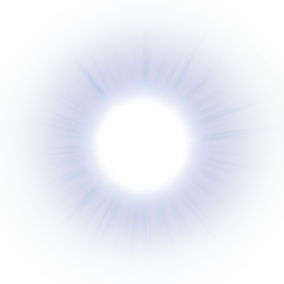 Sunlight lens flare png. Download sun free transparent