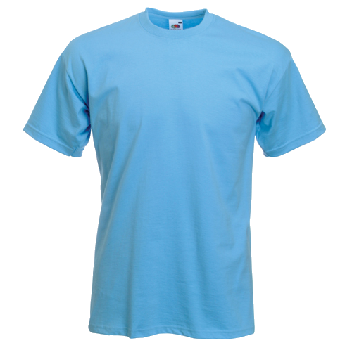 Plain t shirt png. Download blank free images