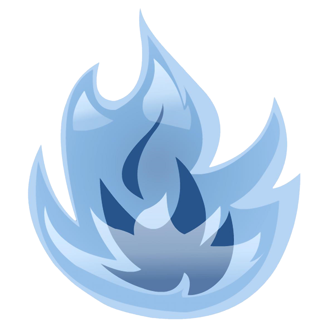 Blue torch flame png. Flames transparent pictures free
