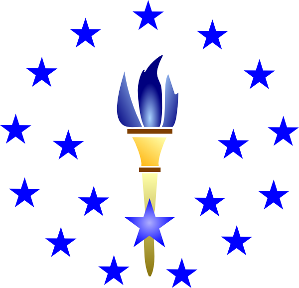 Blue torch flame png. Restaurant anatolia food clip