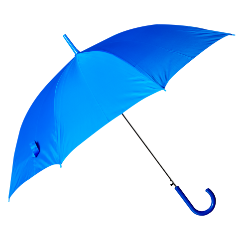Png image download. Blue umbrella pngpix