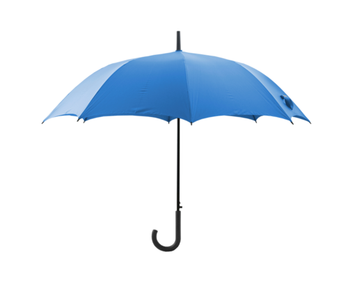 Umbrella png. Images free download picture