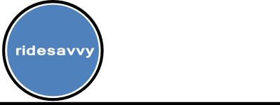 Blue underline png. Ridesavvy bike consulting and