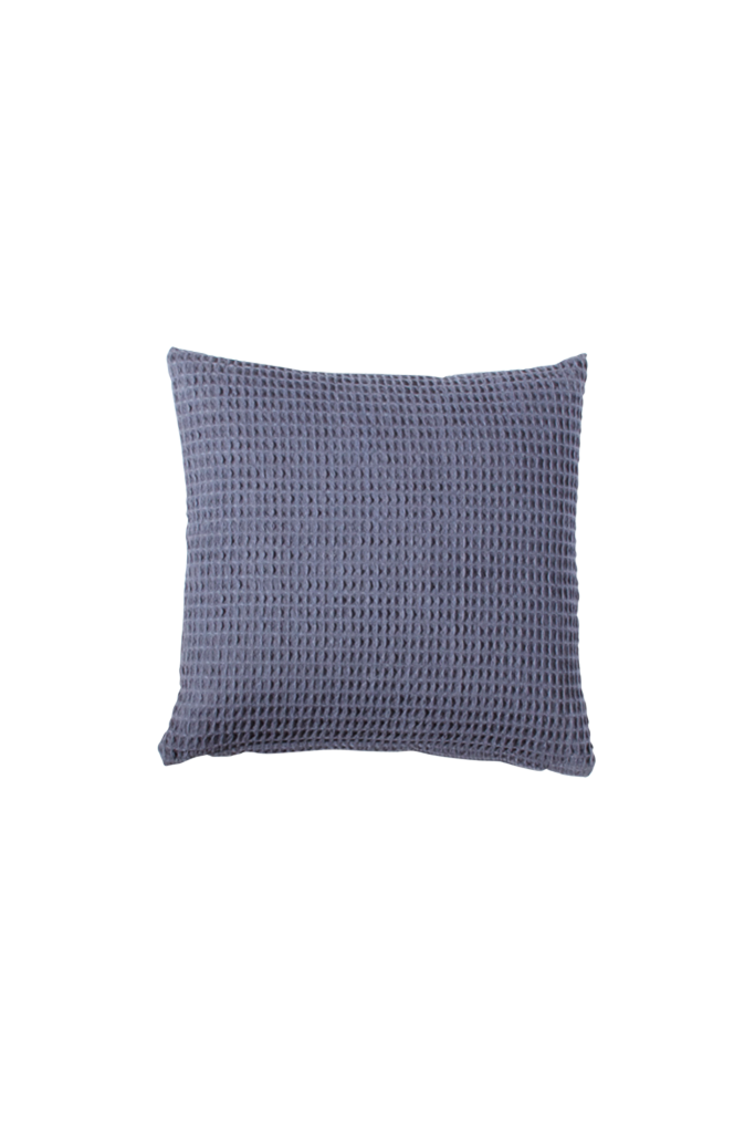 Blue waffle png. Sydney x pillow ombre