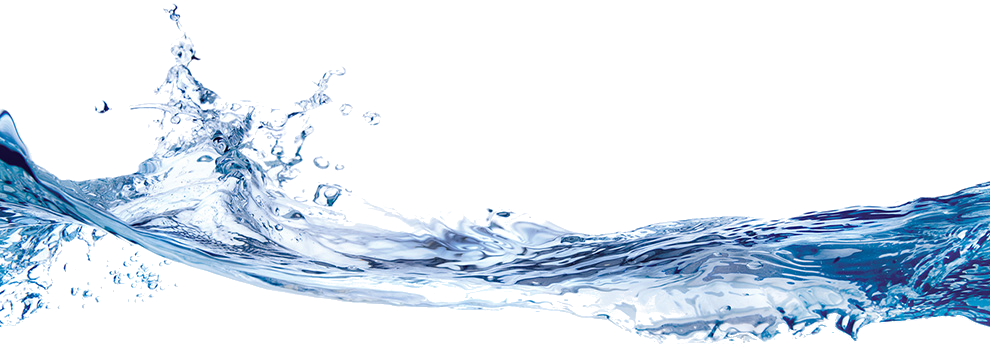water png transparent