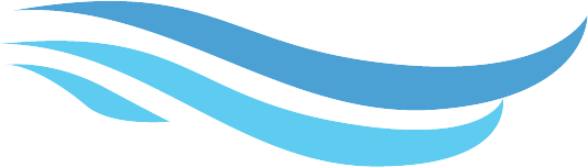 Blue wave png. Images in collection page