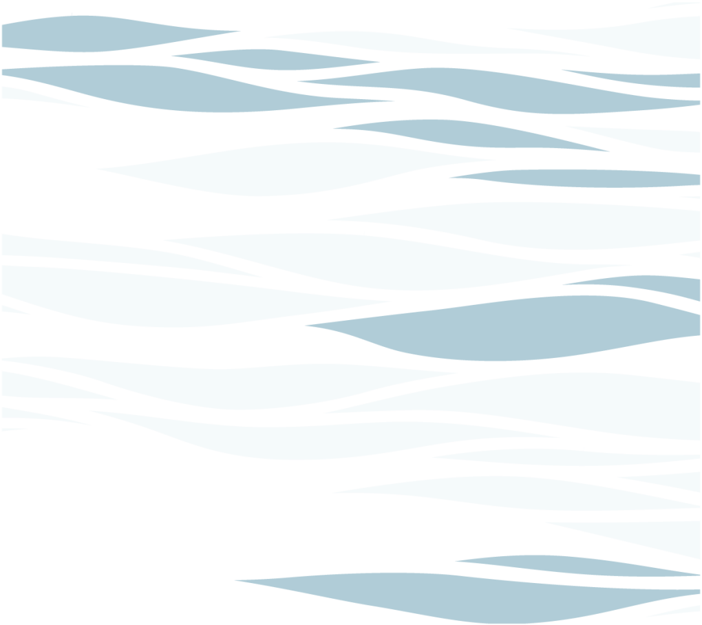 Blue waves png. Long beach community foundation