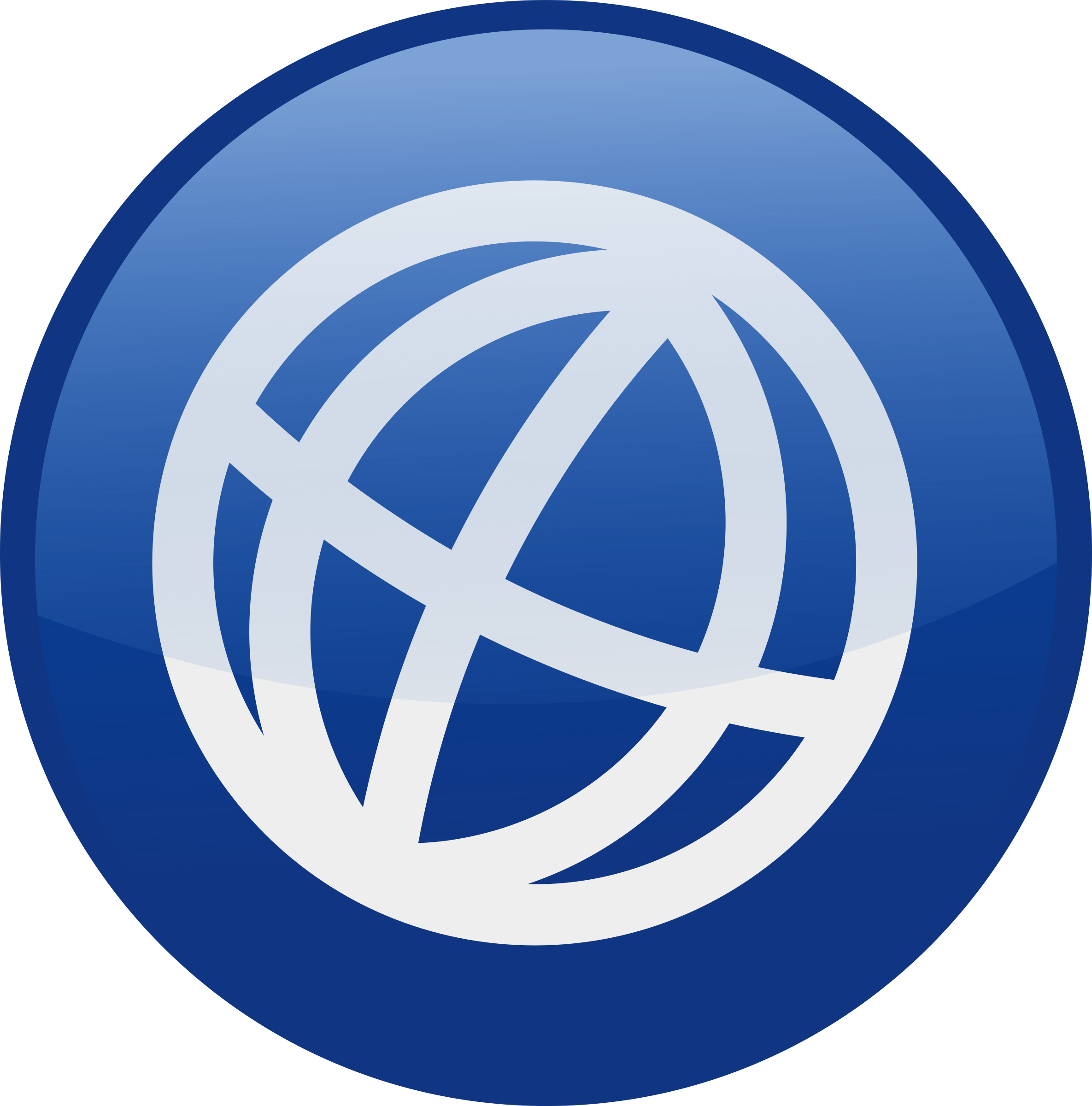 Blue website icon png. Globe icons free and