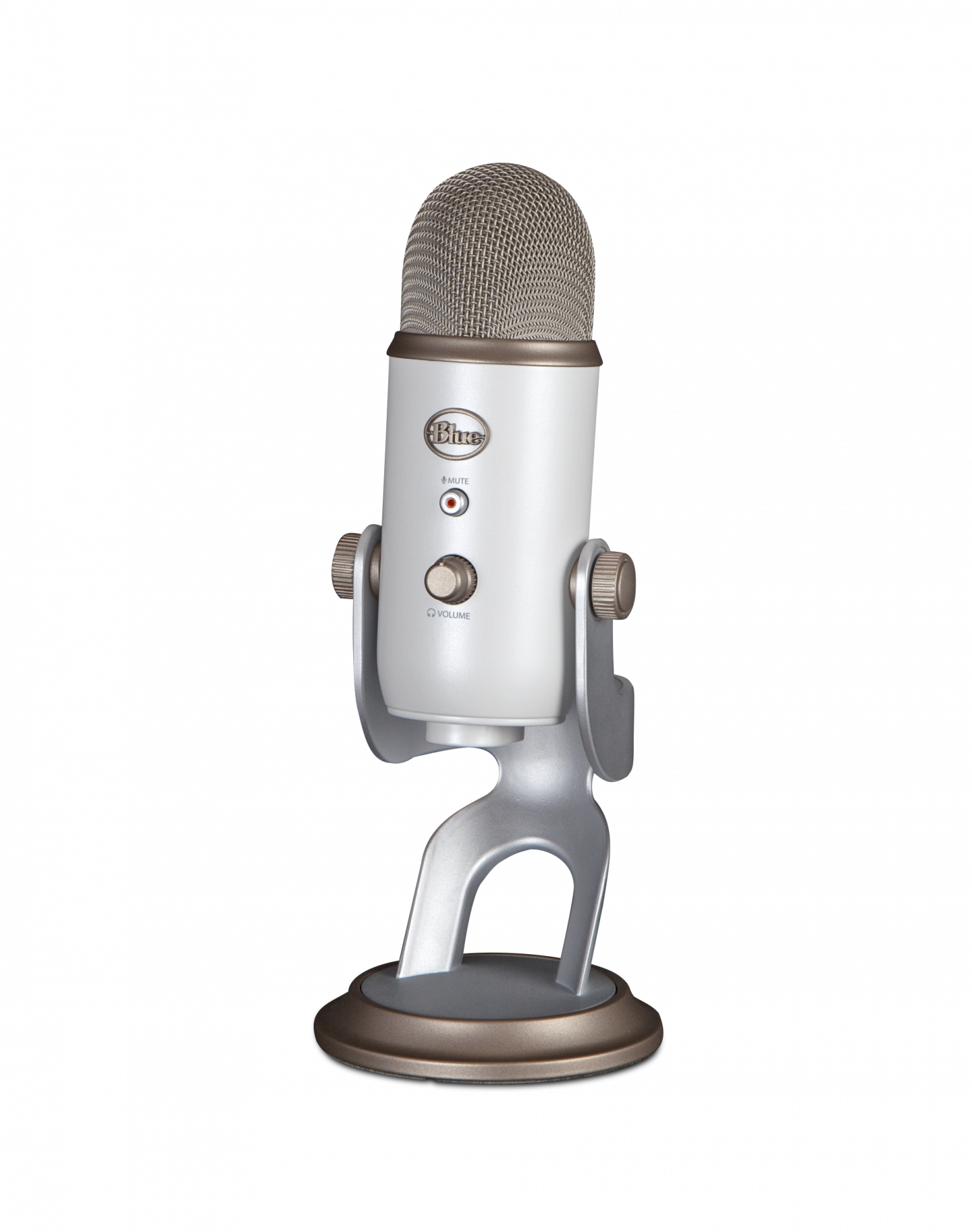 Blue yeti png. Vintage white nordic game