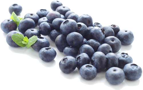 Blueberry clipart huckleberry. Download free png dlpng