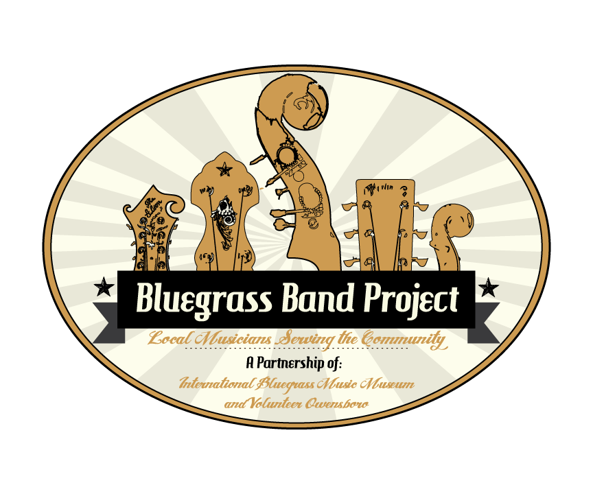 Bluegrass band png. Music hall of fame
