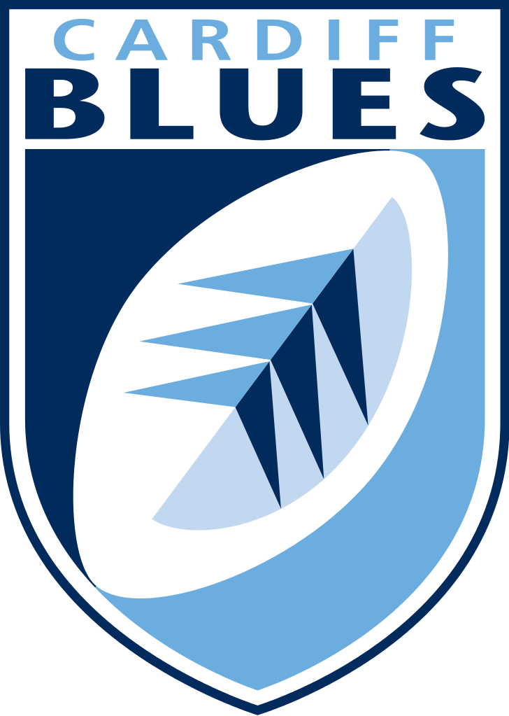 Blues clip svg. Cardiff ruggaworld cardiffbluessvg