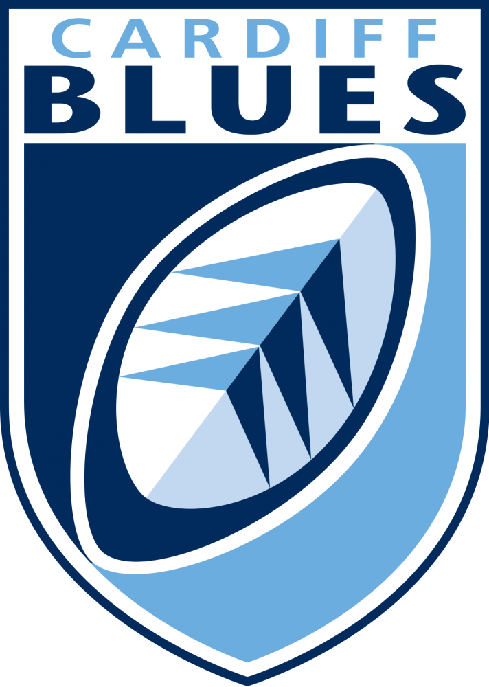 Blues clip svg. Cardiff logo spiros partners