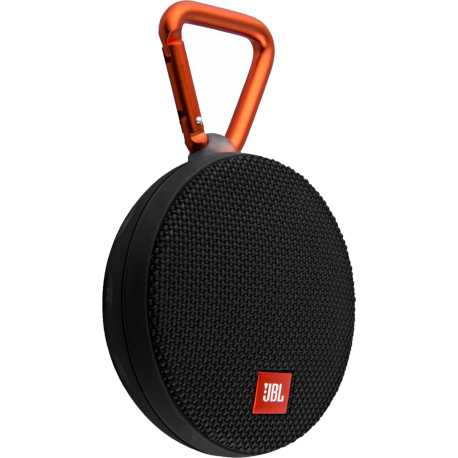 Image clip bluetooth speaker. Jbl black waterproof simosviolaris