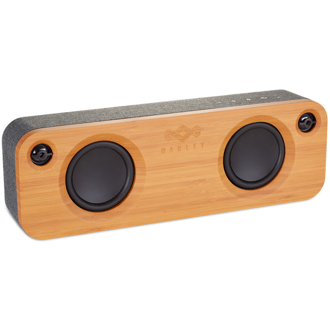 Bluetooth speakers png. House of marley canada