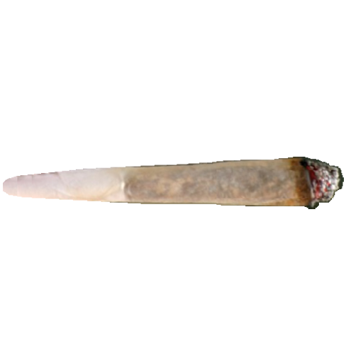 Joint png. Blunt transparent pictures free