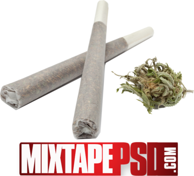 Blunt png weed. Transparent pictures free icons