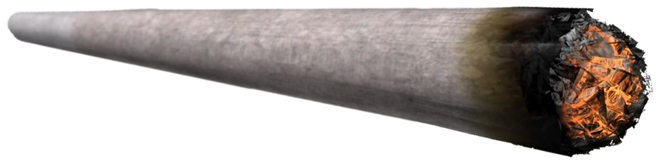 Weed smoke png. Blunt transparent pictures free
