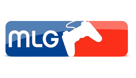 mlg png pack