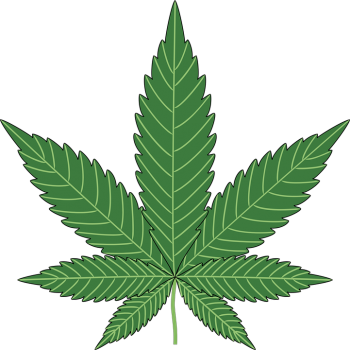 Blunt png weed. T shirts and other