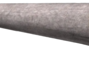 Blunt png weed. Image related wallpapers
