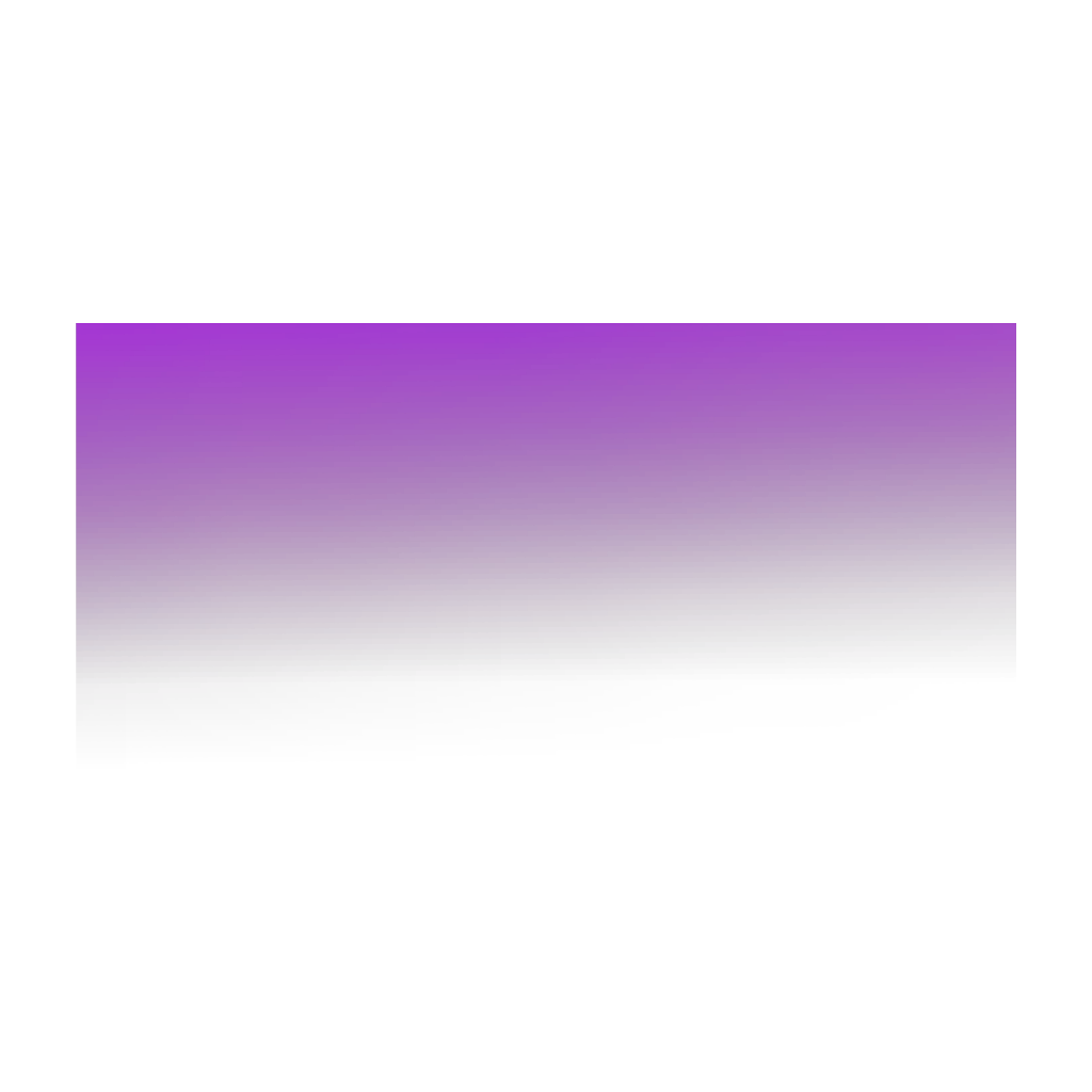 Blur overlay png. Ftestickers shading purple