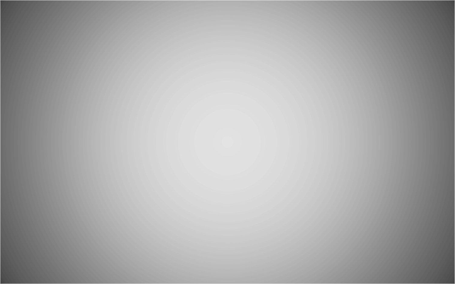 Blur png overlay. Emprende pe posted by