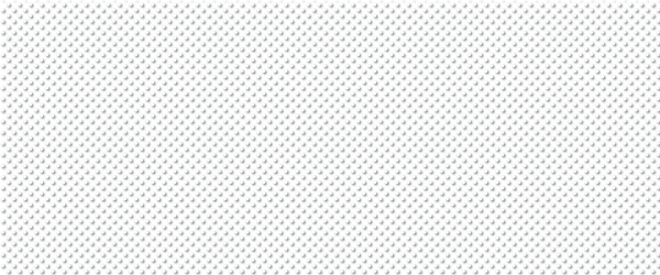 Blur png overlay. Halftone plaid a forum