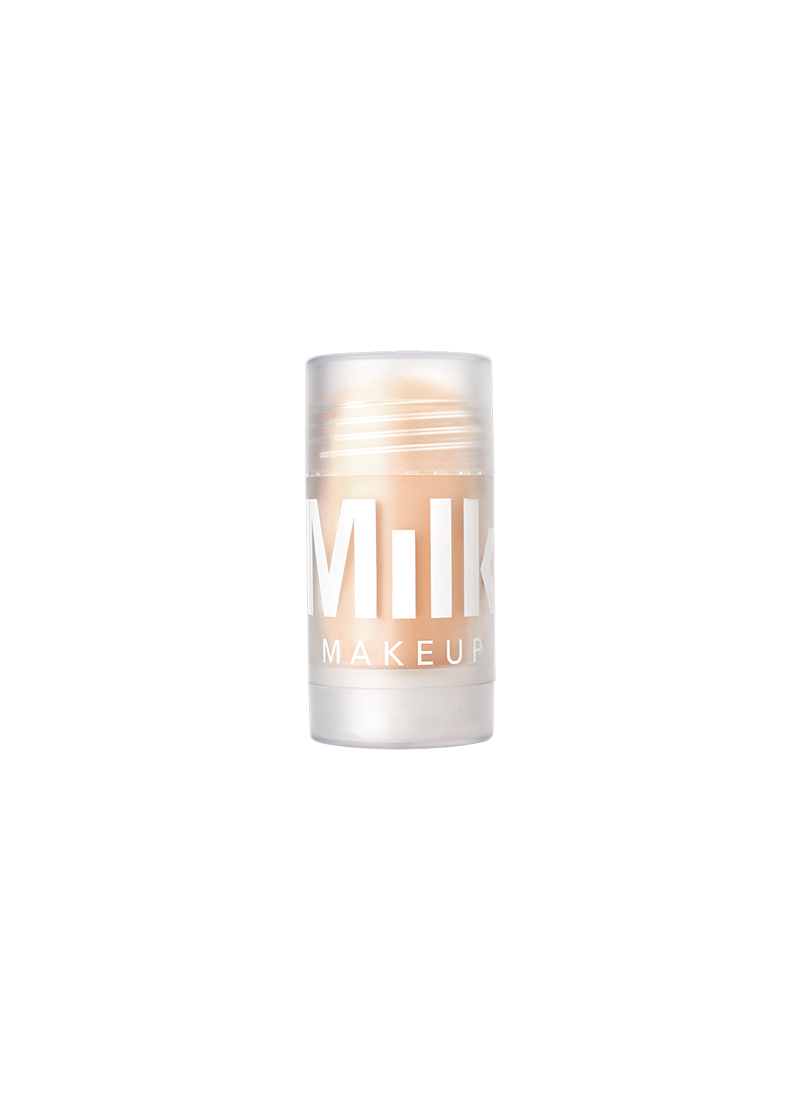 Blur transparent png. Mini stick primer milk