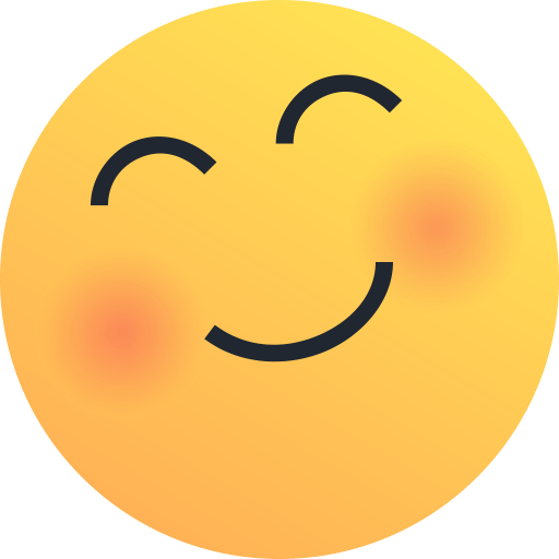 facebook sad emoji png