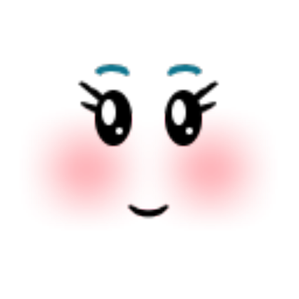 Blush Face Png Picture 451347 Blush Face Png