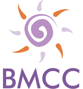 Bmcc clip. About hypnotherapy and counselling