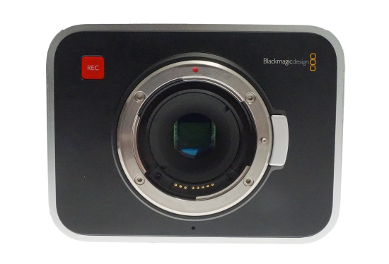 Bmcc clip camrea. Hireacamera blackmagic design cinema