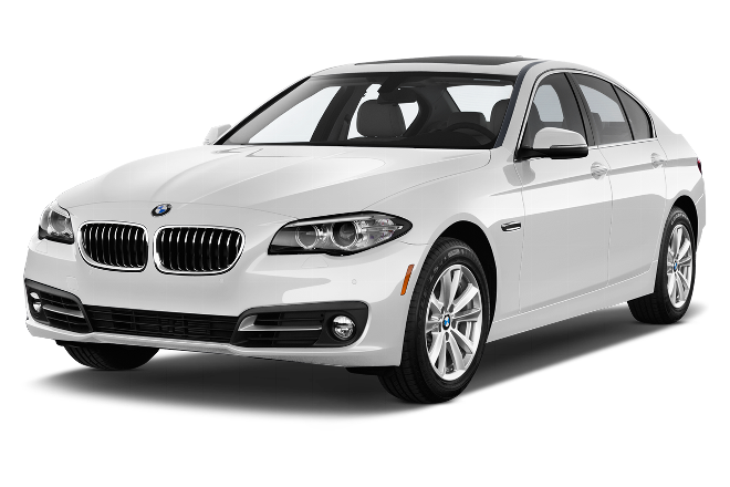 Bmw 2016 png. Series review price