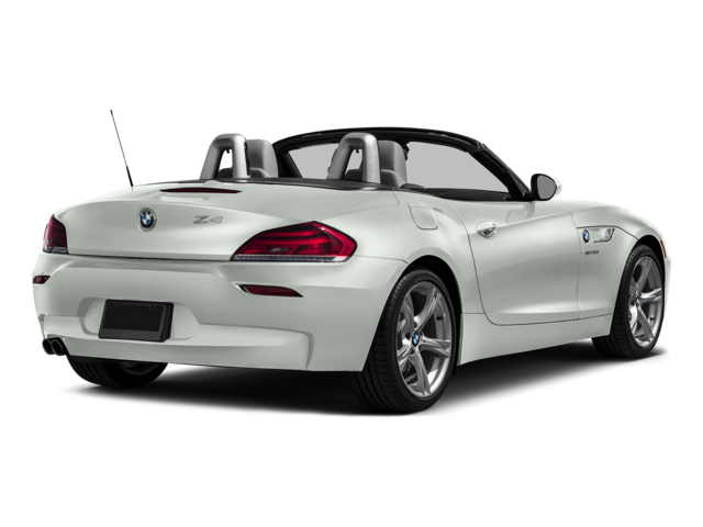 Bmw 2016 png. New z sdrive i