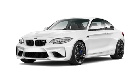 Bmw 2016 png. Reviews for cars suvs