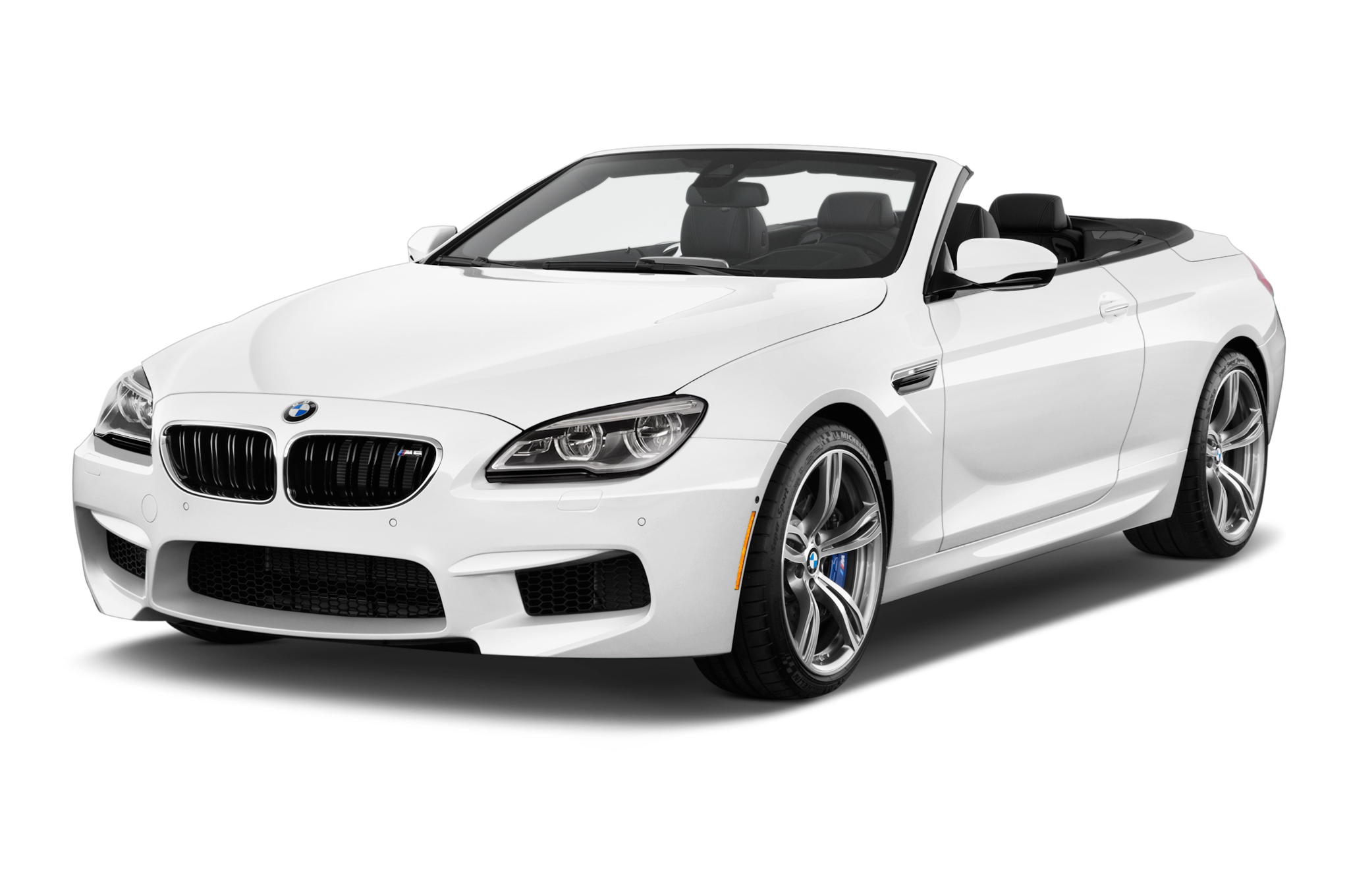 Bmw 2016 png. Series reviews and