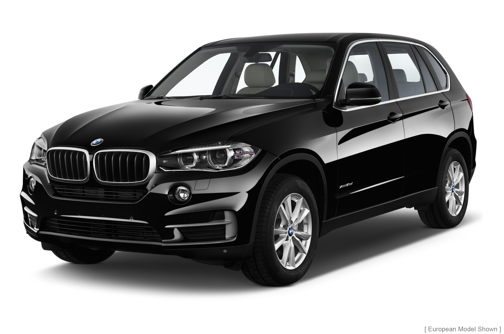 Bmw 2016 png. X reviews and