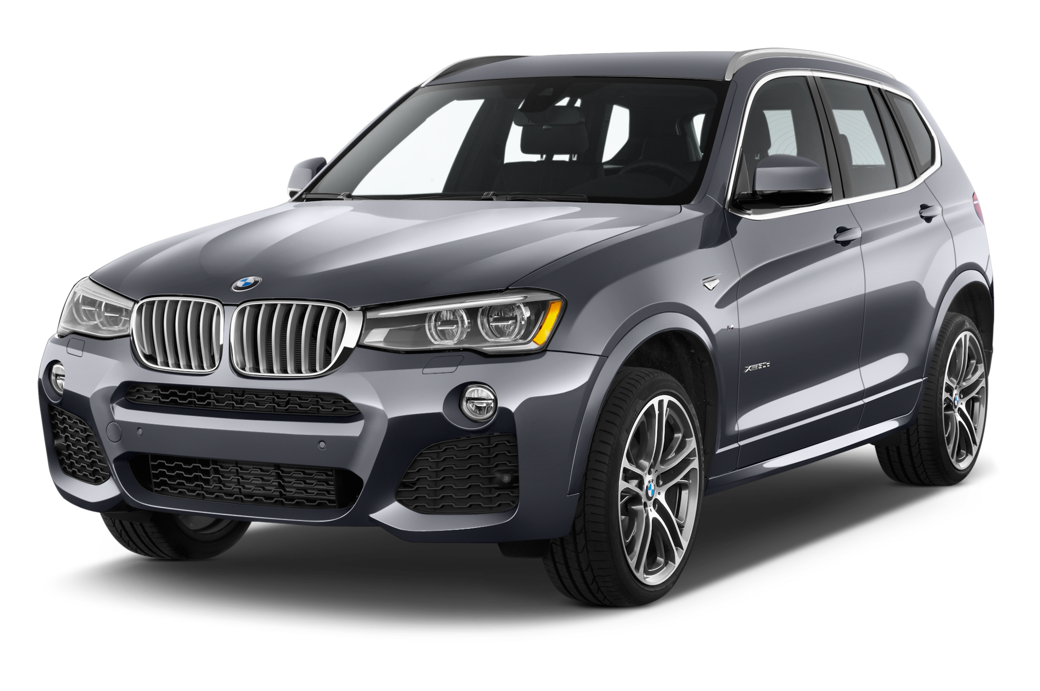 bmw 2016 png